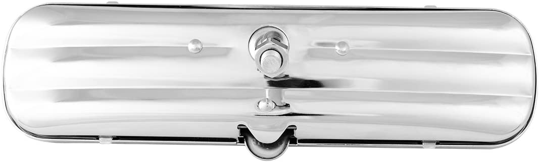 KNS Accessories 1947-1953 Chevrolet//GMC Interior Day//Night Rear View Mirror KC3027