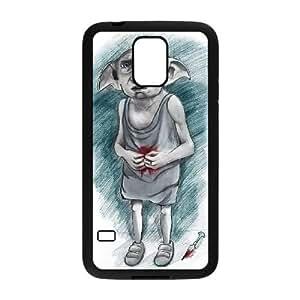 Dobby CM36CN3 funda Samsung Galaxy S5 teléfono celular caso funda Q1DX0Q8MV
