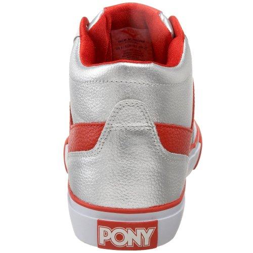 Pony Signature, Scarpe sportive uomo