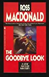 The Goodbye Look, Ross MacDonald, 0553271024