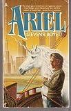 Ariel, Steven R. Boyett, 0441029205