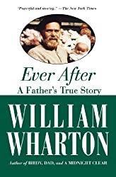 Ever After: A Father's True Story