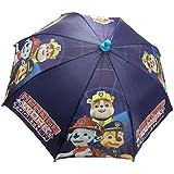 パウパトロール 子供用 傘 直径69cm (並行輸入品) umbrella