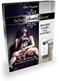 Little Genie Behind Closed Doors Erotic Game