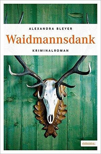 Waidmannsdank (Sepp Flattacher)
