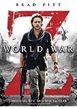 World War Z (Bilingual)