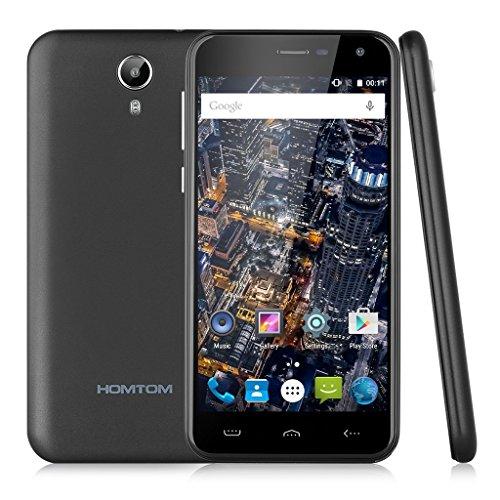 Homtom-HT3-Smartphone-Mvil-Libre-3G-Android-51