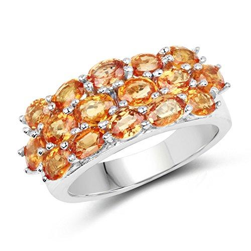 Bestselling Fine Bangle Jewelry