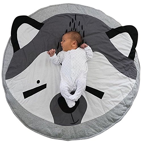 EITC Playmat Crawling Blanket Decoration product image