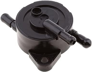 New Fuel Pump For Can Am Outlander 330 400 2x4 4x4 XT STD ATV UTV 2004 2005 2006