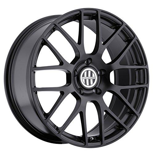 victor equipment wheels - 3