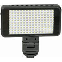 Promaster LED-120SS Super Slim Rechargeable LED Light - Daylight