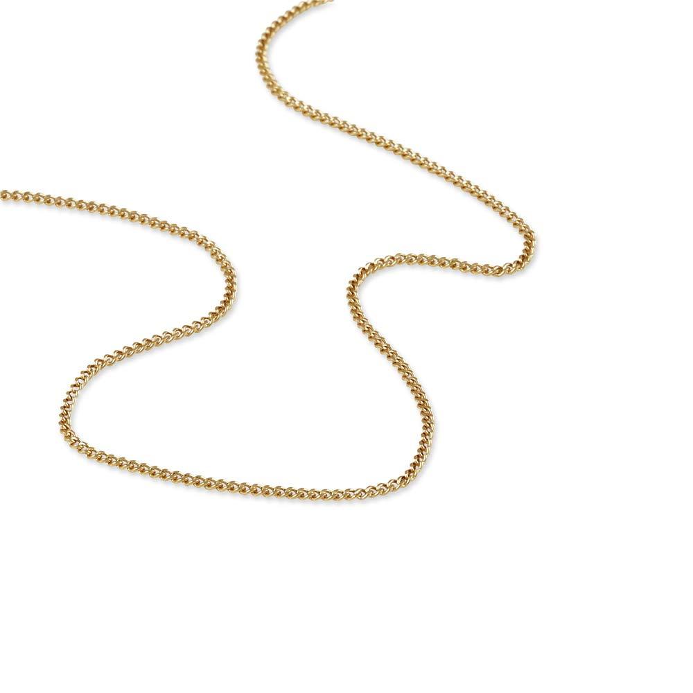 Bijou Femme Selon Mod/èle : Plaqu/é Or 18 Carats 3 Microns OU Argent 925 Sterling//Massif Colliers Cravate ou Colliers Cha/îne Rendez-vous RueParadis Paris Id/ée Cadeau No/ël