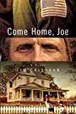 Come Home, Joe, Tim Callahan, 1617395382