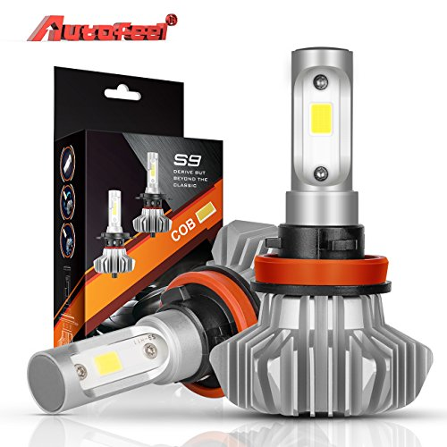 2013 honda civic fog light kit - 5