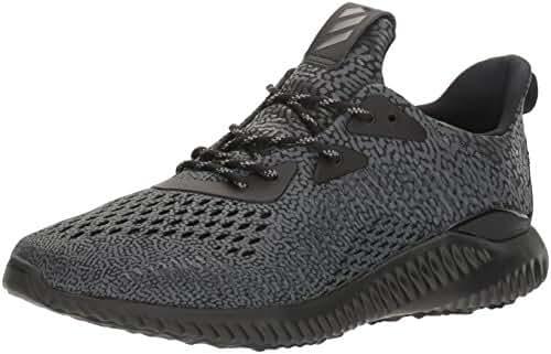adidas Performance Men's Alphabounce Ams m Running Shoe