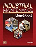 Industrial Maintenance Workbook, ATP Staff, 0826936423