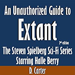 An Unauthorized Guide to Extant