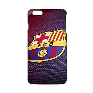 escudo barcelona 3D Phone Case Cover For SamSung Galaxy S3