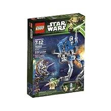 LEGO Star Wars AT-RT[TM]