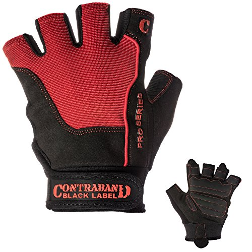 contraband-black-label-5120-pro-series-lifting-gloves-red-medium