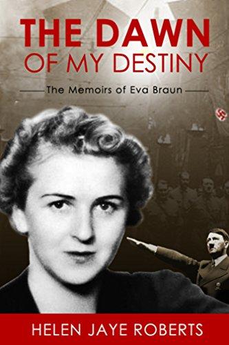 eva braun biography - 4