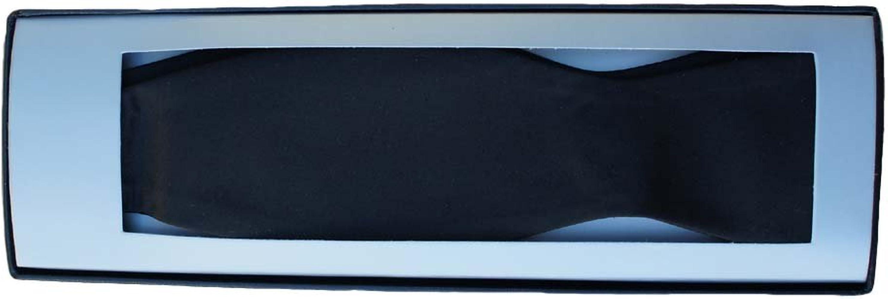 O cama de matrimonio 100% negro autoadhesivas para de seda de ...