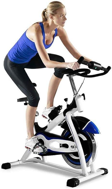 BZLLW Ciclismo Indoor Bike Trainer, Profesional de Bicicleta ...