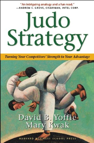 judo-strategy-turning-your-competitors-strength-to-your-advantage