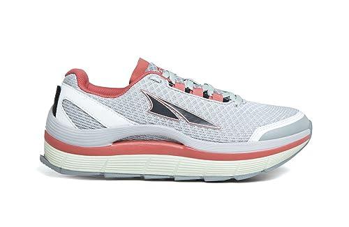 pick up clearance sale wholesale price Altra Olympus 1.5-W, Chaussures de Marche pour Femme Gray ...
