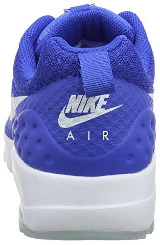 Traillaufschuhe Cobalt Herren Hyper ice 833260 Blau Nike 400 Blue White tAYwOqqP