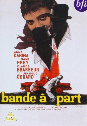 bande a part - 3