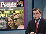Highlights - Weekend Update: Headlines from 2/13/99, Part 1
