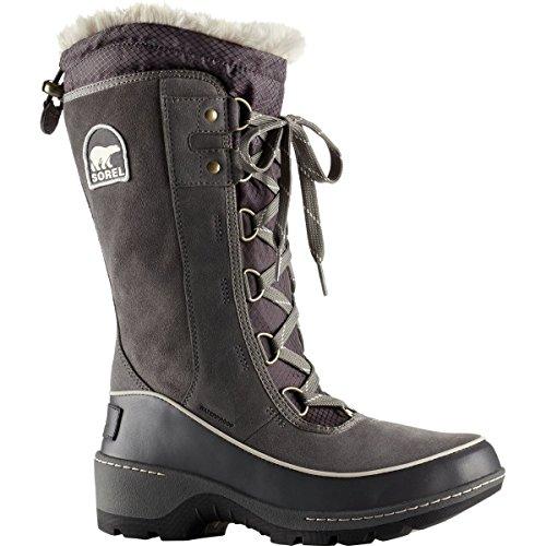 Sorel Tivoli III High Boot – Women's