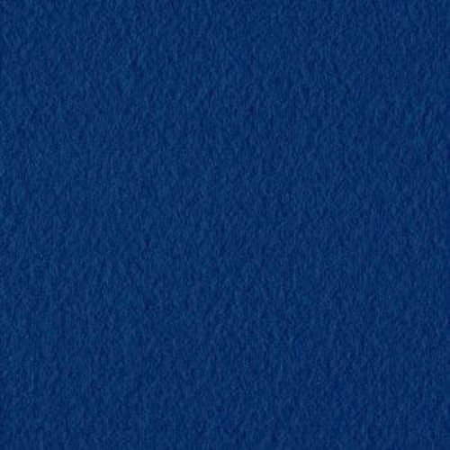 Wide Quality Fleece Fabric - 1