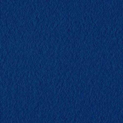 Best fleece yard blue list