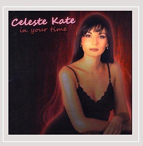 In Your Time (Tim Celeste)