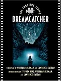 Dreamcatcher: The Shooting Script (Newmarket Shooting Script)