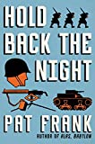 img - for Hold Back the Night book / textbook / text book