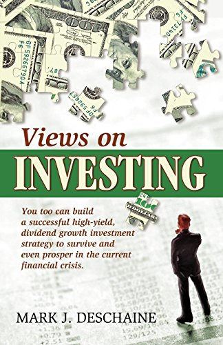 Views on Investing ()