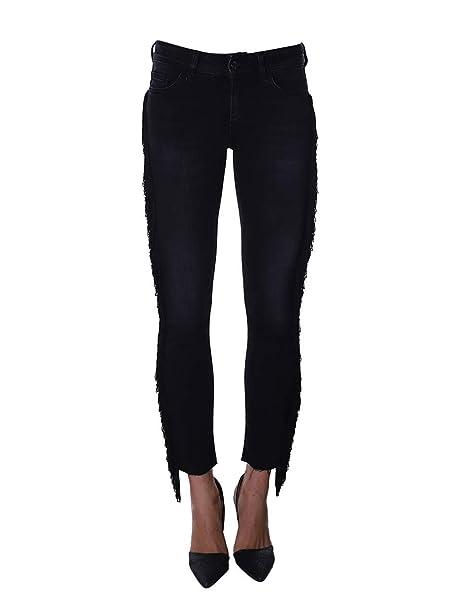 Liu Jo Jeans Mujer: Amazon.es: Ropa y accesorios