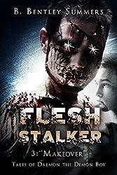 FLESH STALKER: 3: