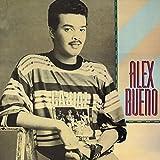 Alex Bueno - A Donde Vayas