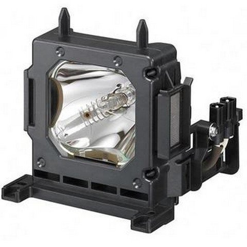 replacement-bulb-lamp-with-housing-for-sony-lmp-h201