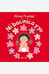 Once Upon a Potty--Girl (Spanish edition) Hardcover