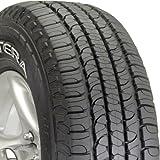Goodyear Fortera HL Radial Tire - 245/65R17 105T