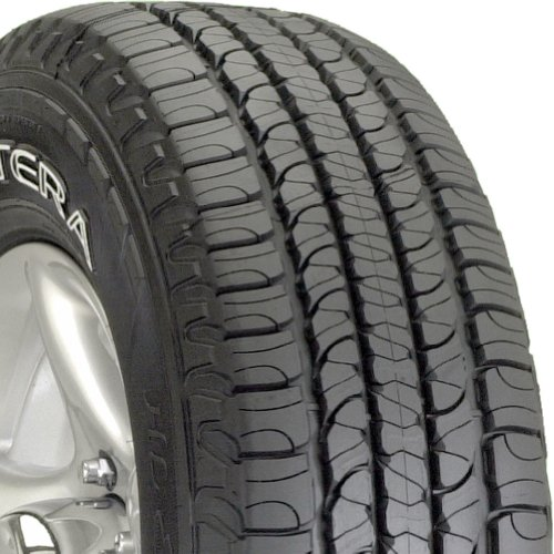goodyear-fortera-hl-radial-tire-265-50r20-107t