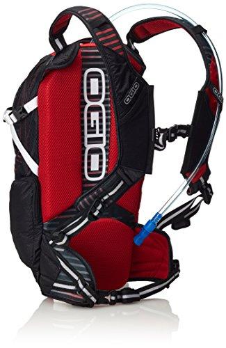 ogio 122004.501 Dakar 100 oz./3 Liter Hydration Pack - Stoke Pattern by OGIO (Image #1)