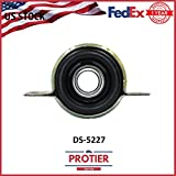 WESTAR MOTOR MOUNTS DS-5227