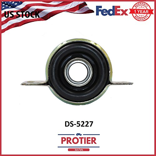 - Westar DS-5227 Center Support Assy